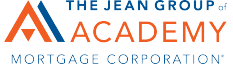 The Jean Group Logo